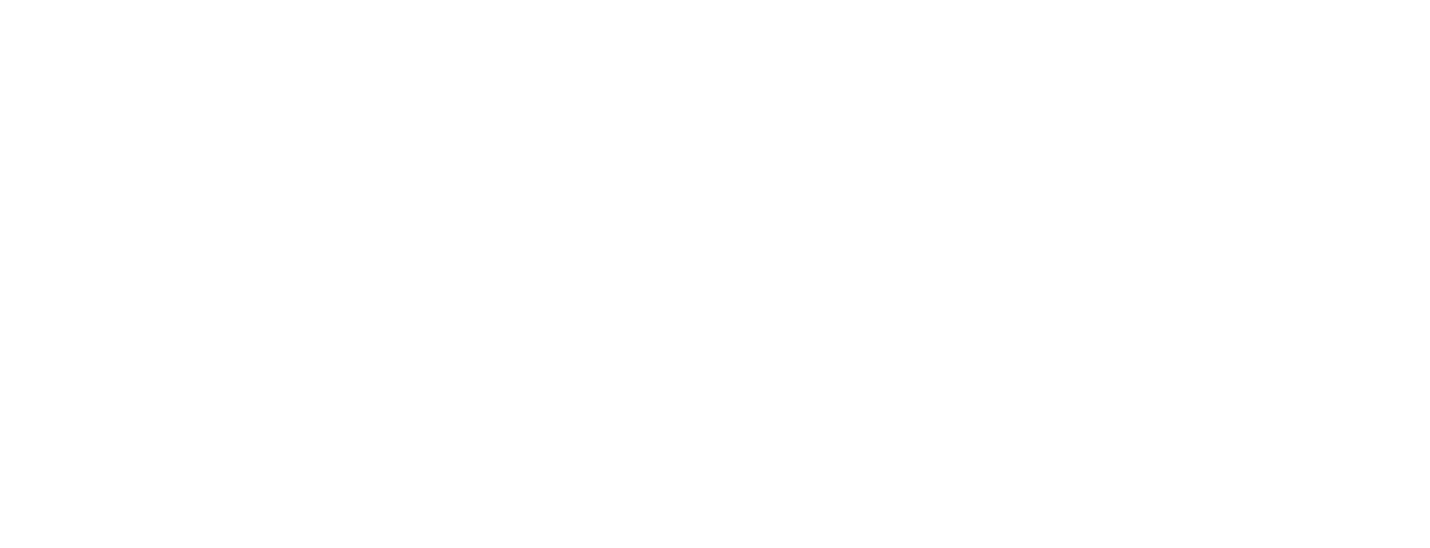 A visual riddle depicting circular symbols with different numerical values