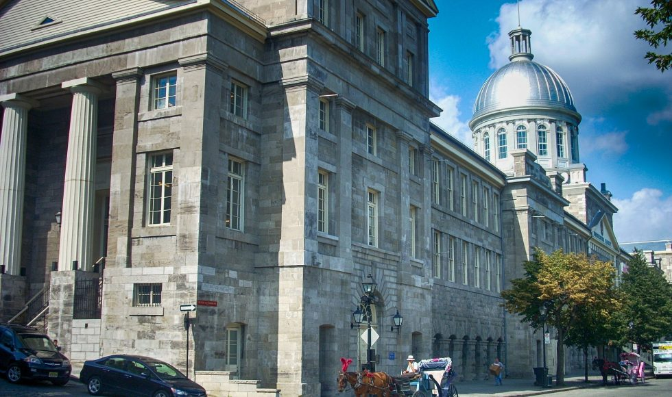 montreal-190514_1920
